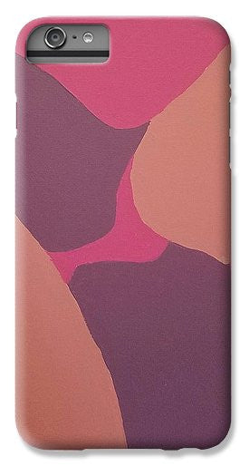 Berry - Phone Case