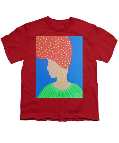 Carmen - Youth T-Shirt