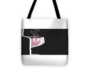 Cheers - Tote Bag