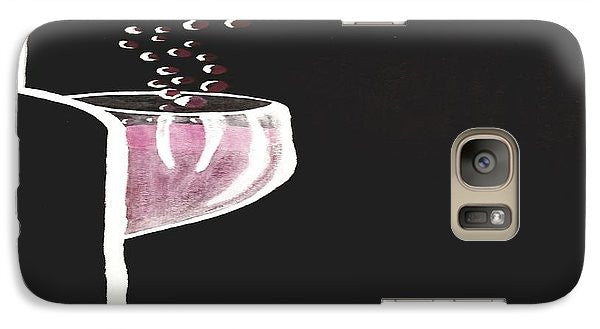 Cheers - Phone Case
