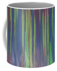 Mug - Color Run