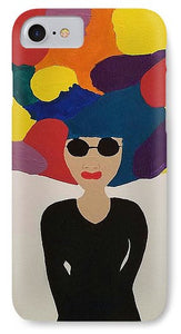 Phone Case - Colorfro