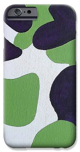 Phone Case - Abstract Camo