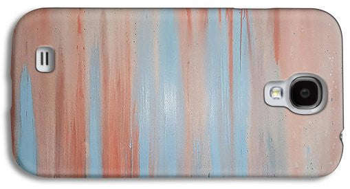 Phone Case - Coral Beach