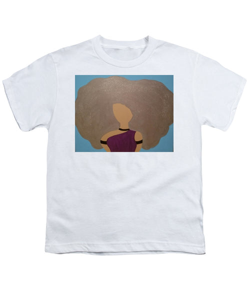 Deja - Youth T-Shirt