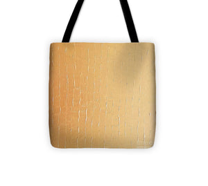 Tote Bag - Dragons Egg- Gold