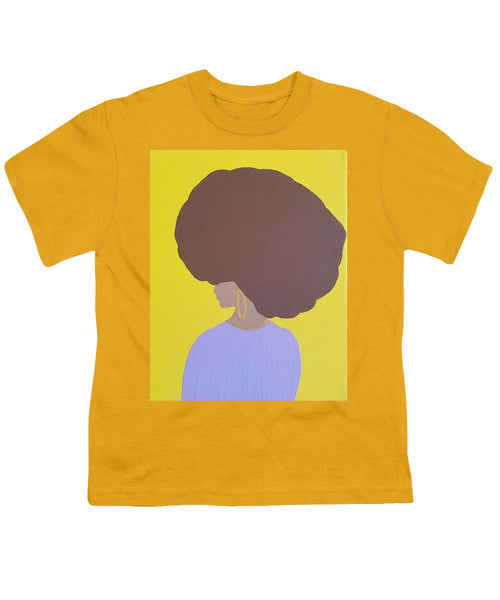 Gina - Youth T-Shirt