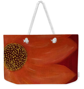 In Bloom - Weekender Tote Bag