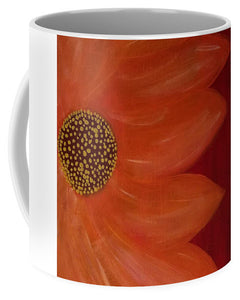 In Bloom - Mug