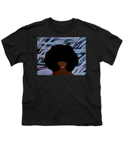 Keisha - Youth T-Shirt