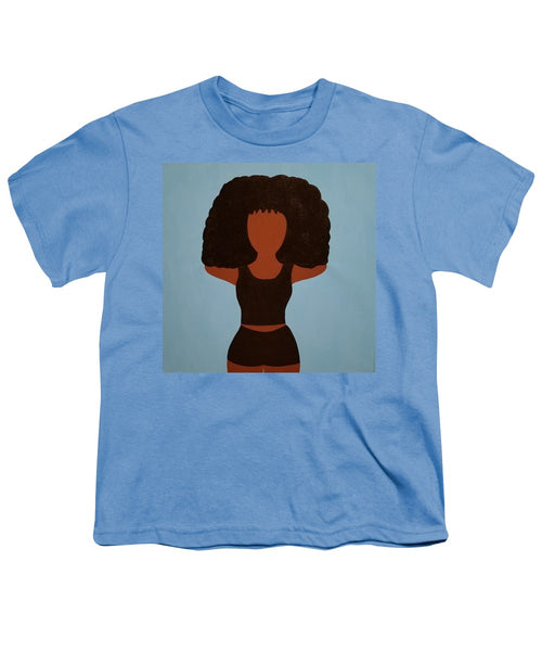 Kima - Youth T-Shirt