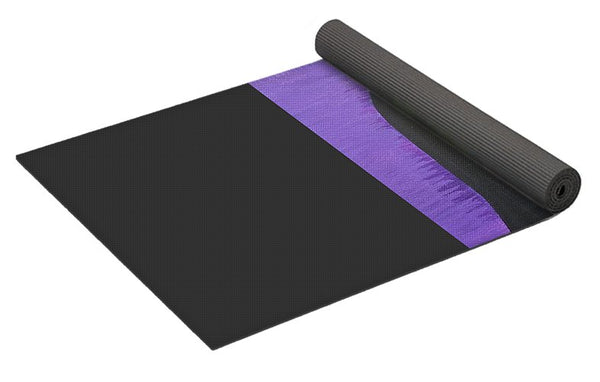 Kimberly - Yoga Mat