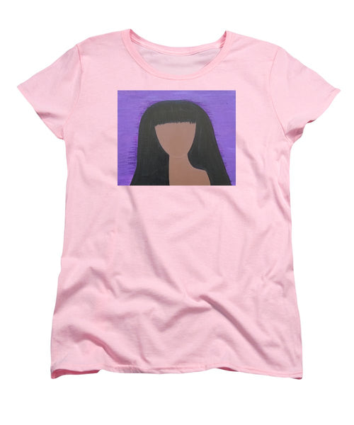 Kimberly - Women's T-Shirt (Standard Fit)