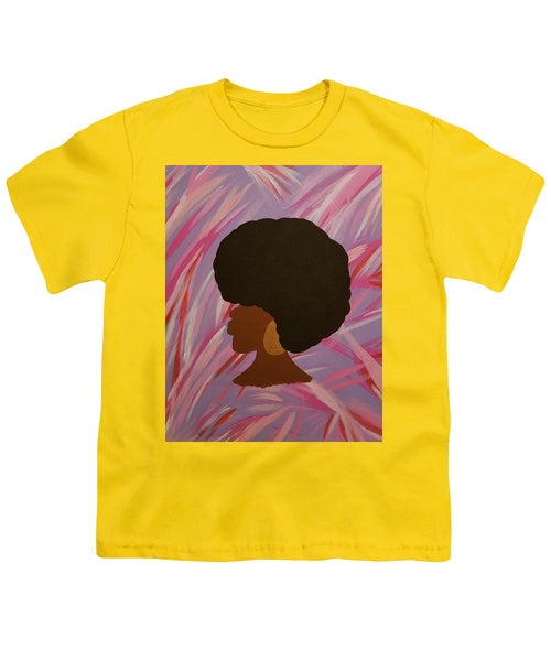 Leela - Youth T-Shirt