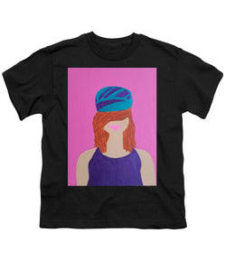 Lena - Youth T-Shirt
