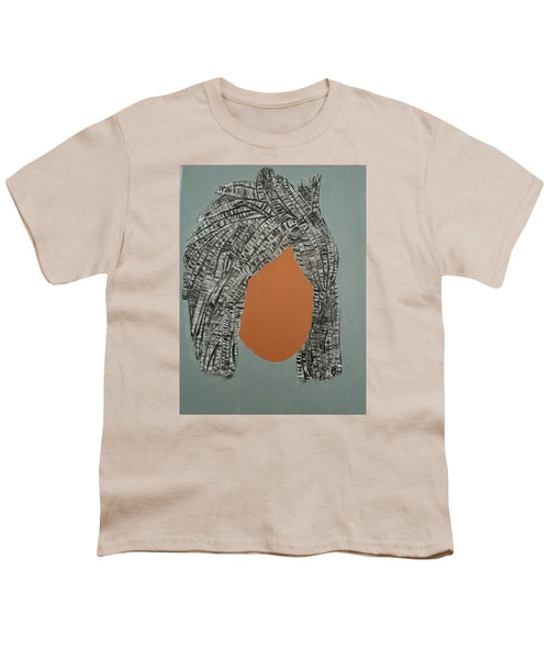 Loc Love - Youth T-Shirt