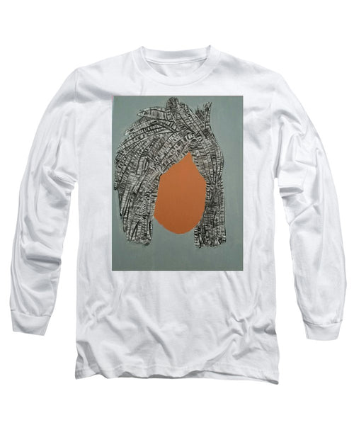 Loc Love - Long Sleeve T-Shirt