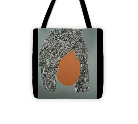 Loc Love - Tote Bag
