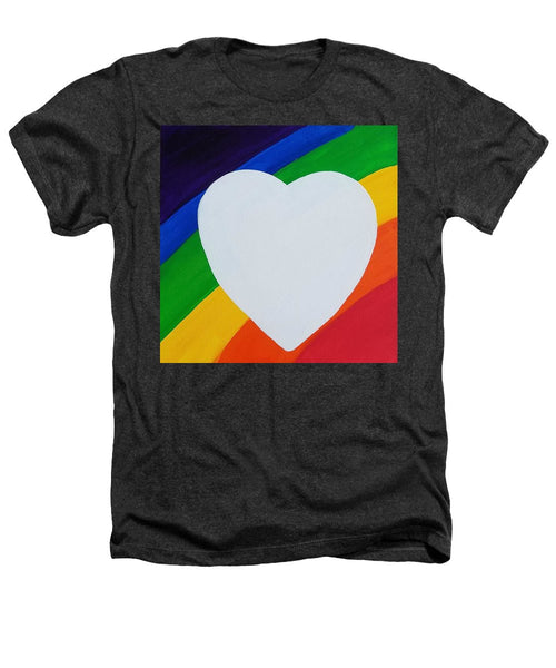 Love - Heathers T-Shirt