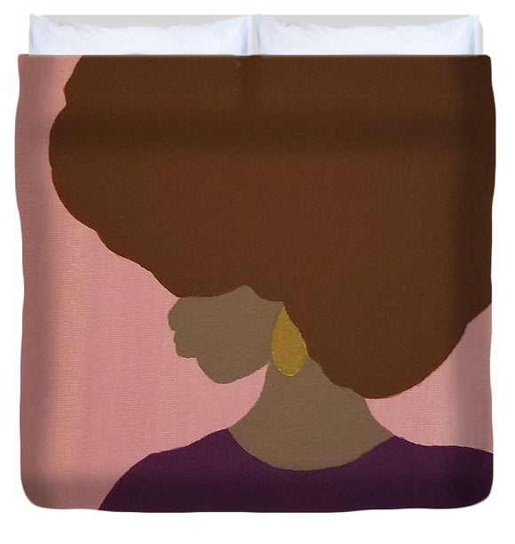Lovely - Duvet Cover