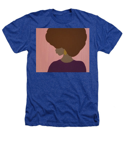 Lovely - Heathers T-Shirt