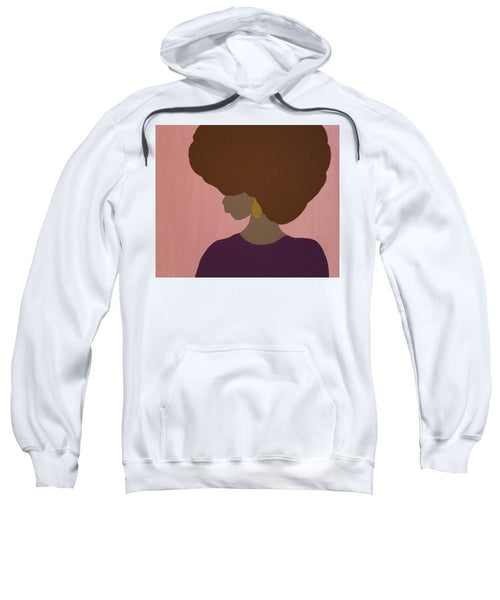 Lovely - Sweatshirt