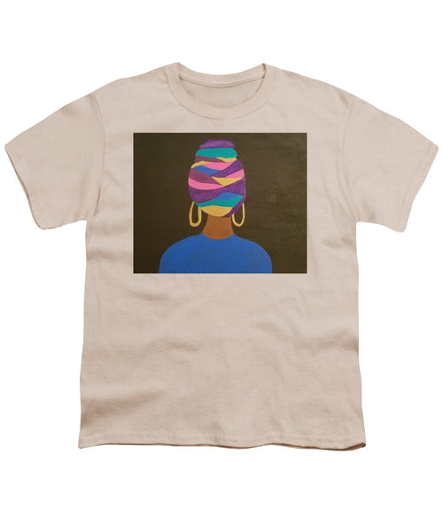Magic - Youth T-Shirt