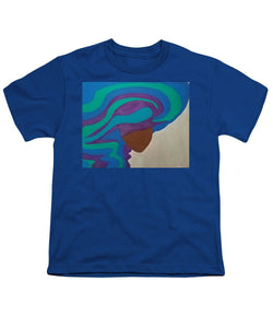 Mane Attraction - Youth T-Shirt