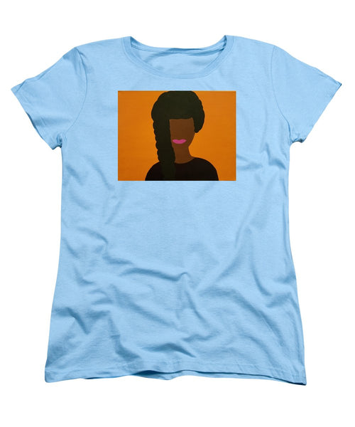 Maya - Women's T-Shirt (Standard Fit)