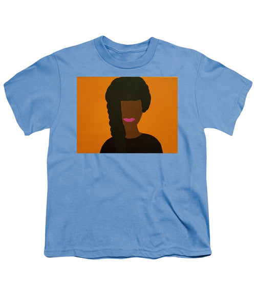 Maya - Youth T-Shirt
