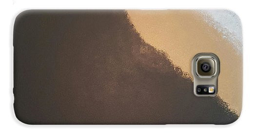 Phone Case - Midnight Sandstorm