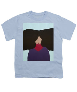Natasha - Youth T-Shirt