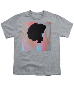 Natural Beauty - Youth T-Shirt