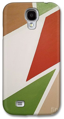 Phone Case - Neutral Zone