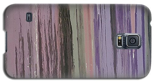 Phone Case - Purple Rain