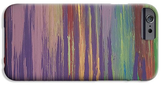Phone Case - Rainbow