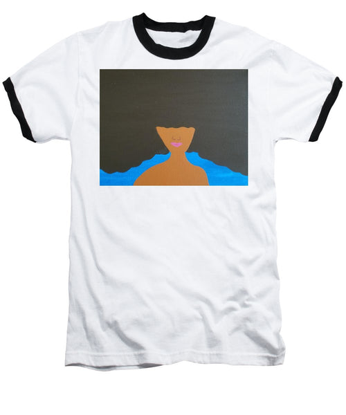Sheena - Baseball T-Shirt
