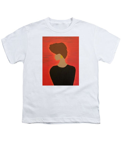 Sunshine - Youth T-Shirt