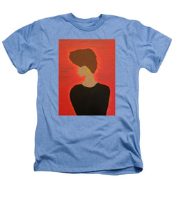 Sunshine - Heathers T-Shirt