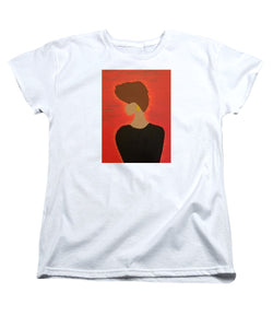 Sunshine - Women's T-Shirt (Standard Cut)