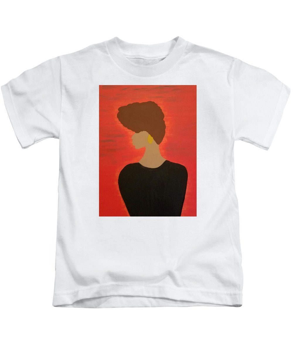 Sunshine - Kids T-Shirt