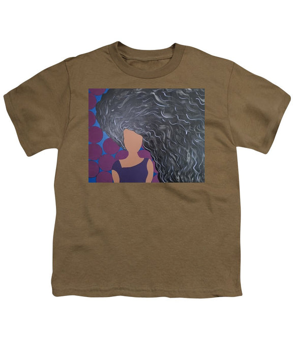 Taylor - Youth T-Shirt