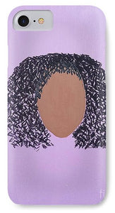 Phone Case - The Color Purple