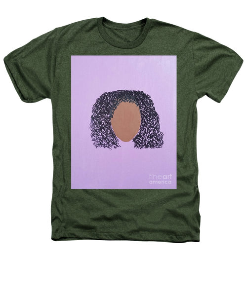 The Color Purple - Heathers T-Shirt