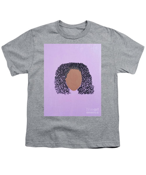 The Color Purple - Youth T-Shirt