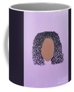 Mug - The Color Purple