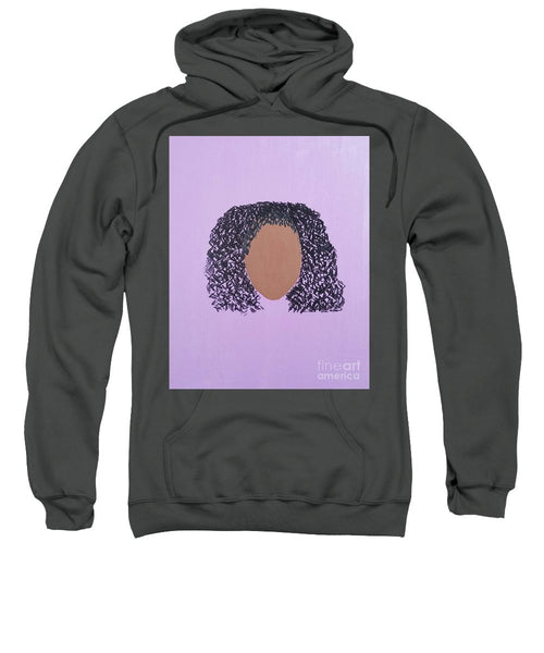 The Color Purple - Sweatshirt