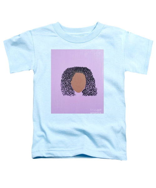 The Color Purple - Toddler T-Shirt