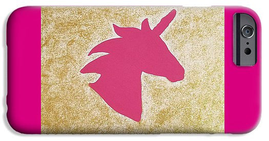 Phone Case - Unicorn