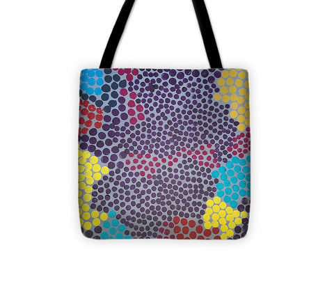 Tote Bag - Whimsy